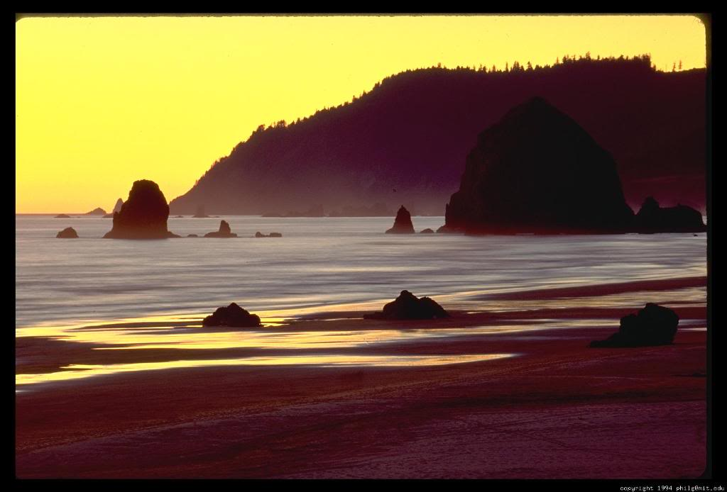 oregon-coast-sunset-7941